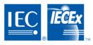 IEC / IECEx