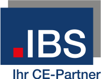 cropped-Logo_IBS_092018_Transparent